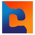 DD2D Logo - [DD] Web 150x150.png