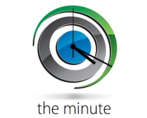 The_Minute