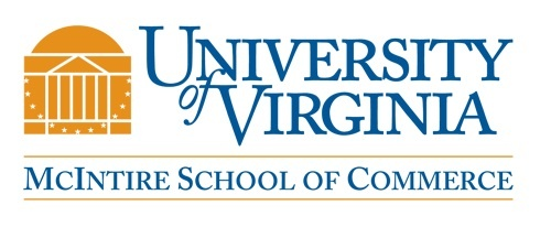 University-of-Virginia-Logo-3.jpg