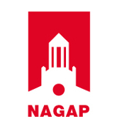 about-us-nagap-3.png