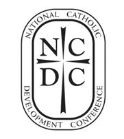 about-us-ncdc-3.png