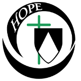 dominican_sisters_of_hope-3.png