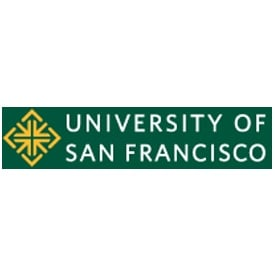 university_of_san_francisco-3.jpg