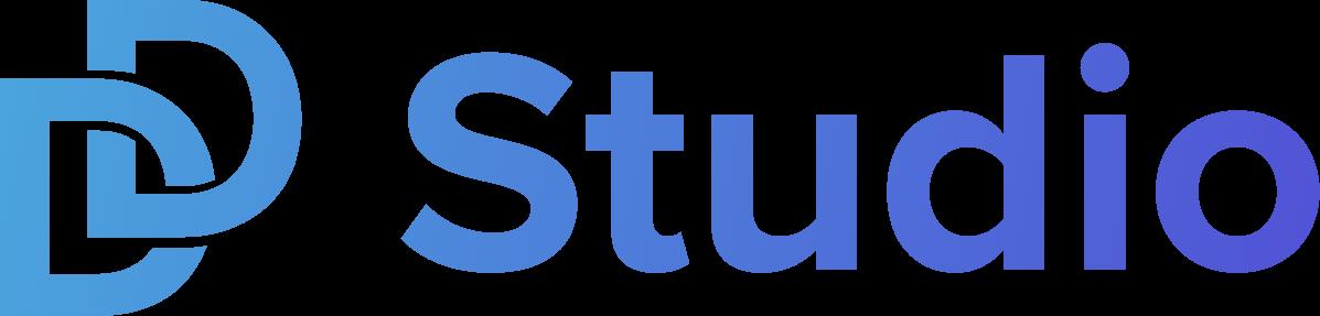 dd-studio-blue-logo