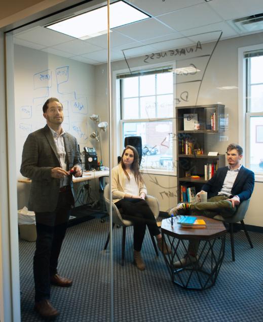 exec-team-meeting
